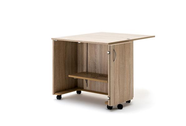 RMF Sewing Furniture-39.11-R