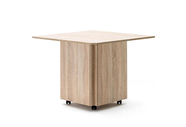 modular furniture uk-RMF Extend 39.66