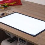 RMF LED Light Pad