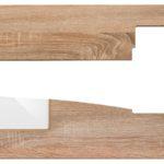 RMF New Generation Wooden Insert