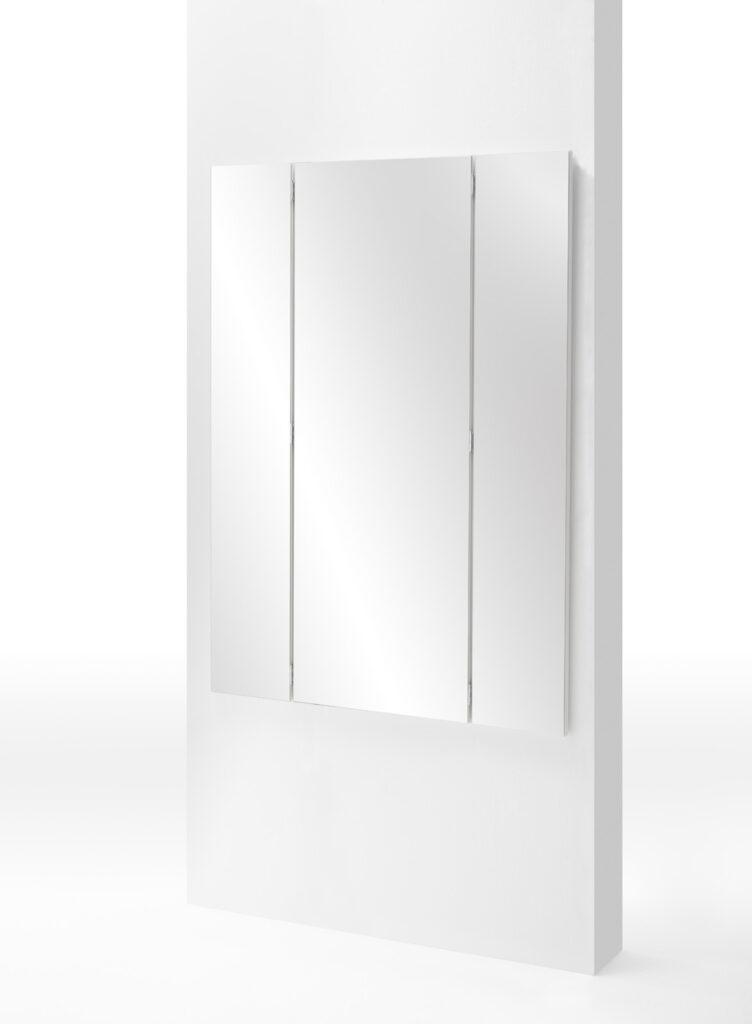 RMF Mirror Dresser