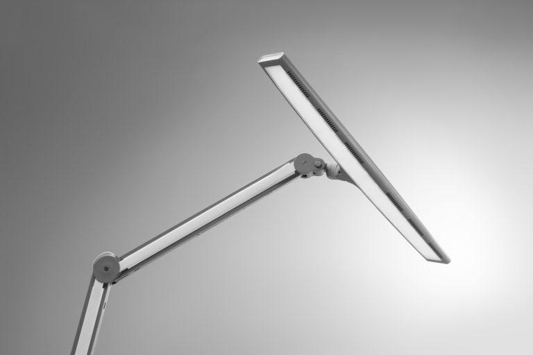 RMF Shark LED Lamp