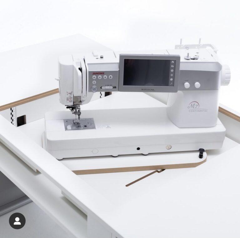 rmf twin fold rotate your machine