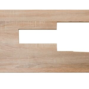 RMF Wooden Inserts