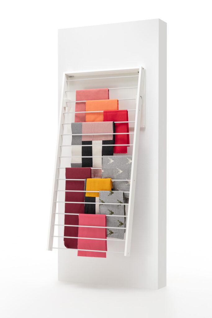sewing machine table uk-RMF Hanger