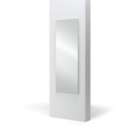 Mirror EASY