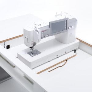Multi Q-Table Longarm