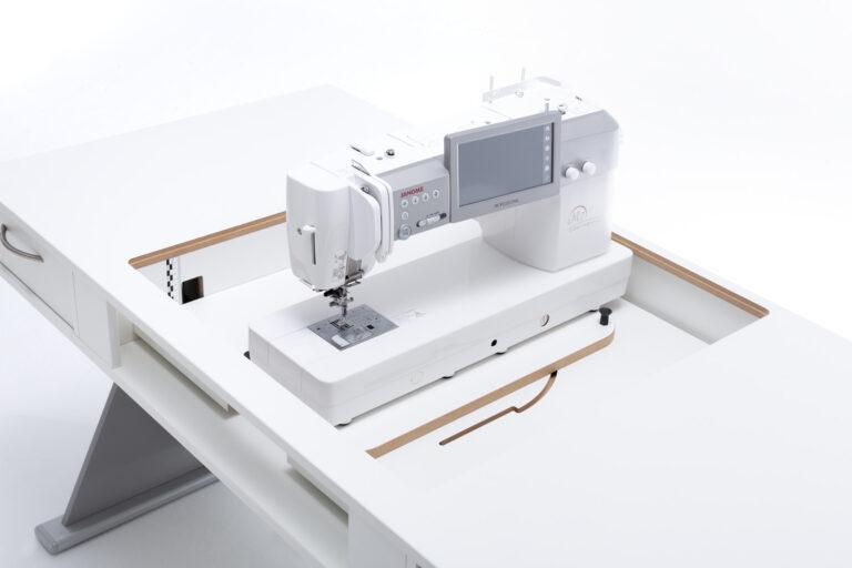 Multi Q-Table Longarm Vertical