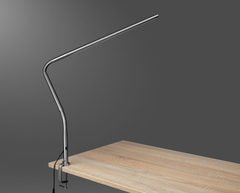 RMF Slim Fix LED Lamp