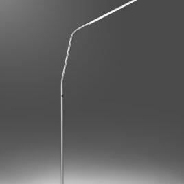 LED Slim STAND